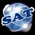servicio técnico logo
